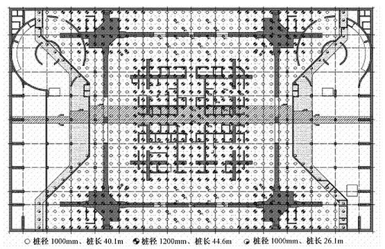"""钢结构项目""""中国尊""""bim技术应用全面解析_建筑及公共"""